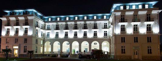 Comité pour l'histoire du CNRS